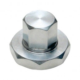 KYB Compression Cartridge Socket MOTION PRO