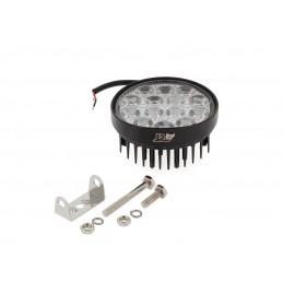 ART Round Led Light - Epistar Standard Led 3360 Lumens