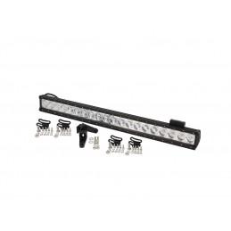 ART Premium Led Bar - Cree Led 200W 17000 Lumens 82cm