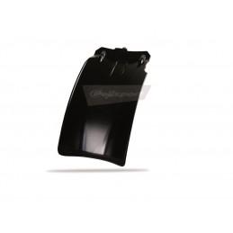 POLISPORT Rear Shock Flap Black KTM SX65