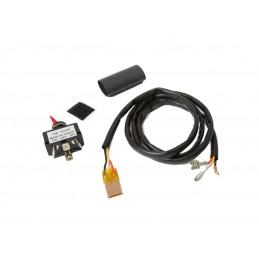 KIMPEX Thumb Heater Universal