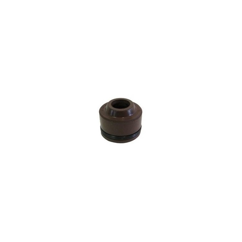 PROX VALVE STEM SEAL FOR HONDA CRF250R '08-11 (EXHAUST), CRF150R '07-10 (INTAKE/EXHAUST)