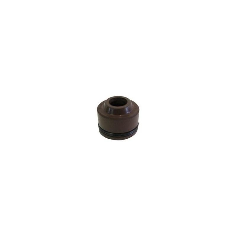 PROX VALVE STEM SEAL FOR SUZUKI RMZ450 05-06/DRZ400 00-09, (INTAKE/EXHAUST)