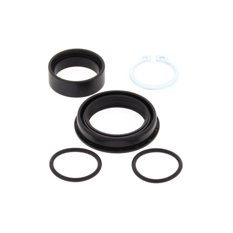 ALL BALLS Gearbox Output Shaft Reconditioning Kit Suzuki RM250
