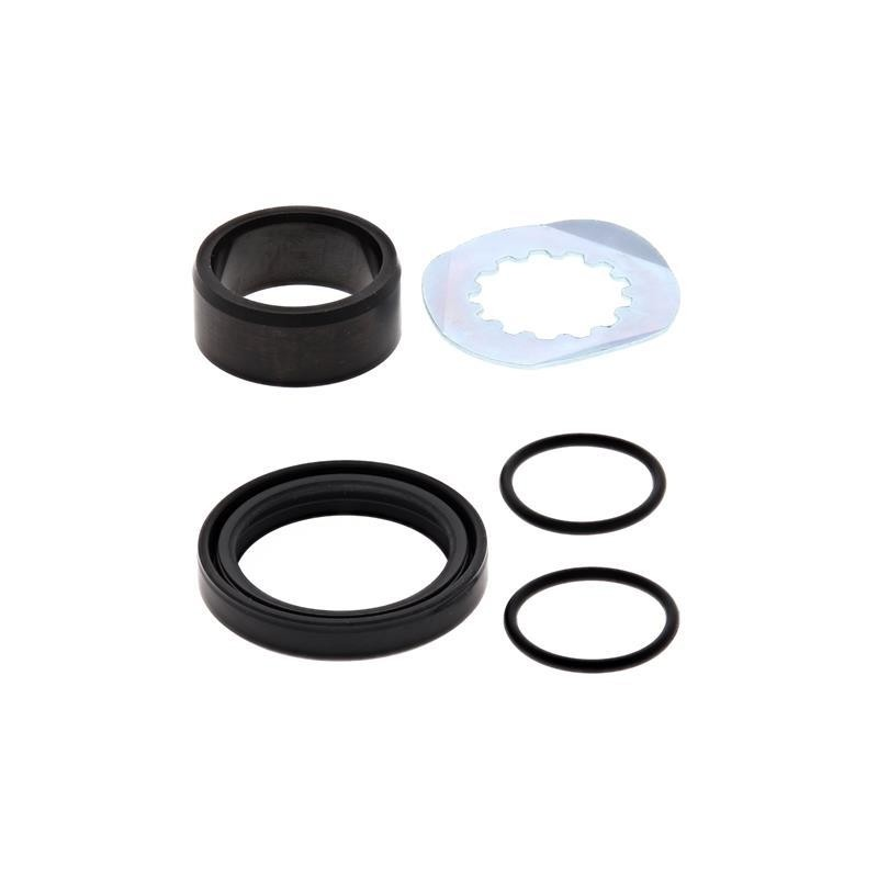 ALL BALLS Gearbox Output Shaft Reconditioning Kit Yamaha YZ250/250X