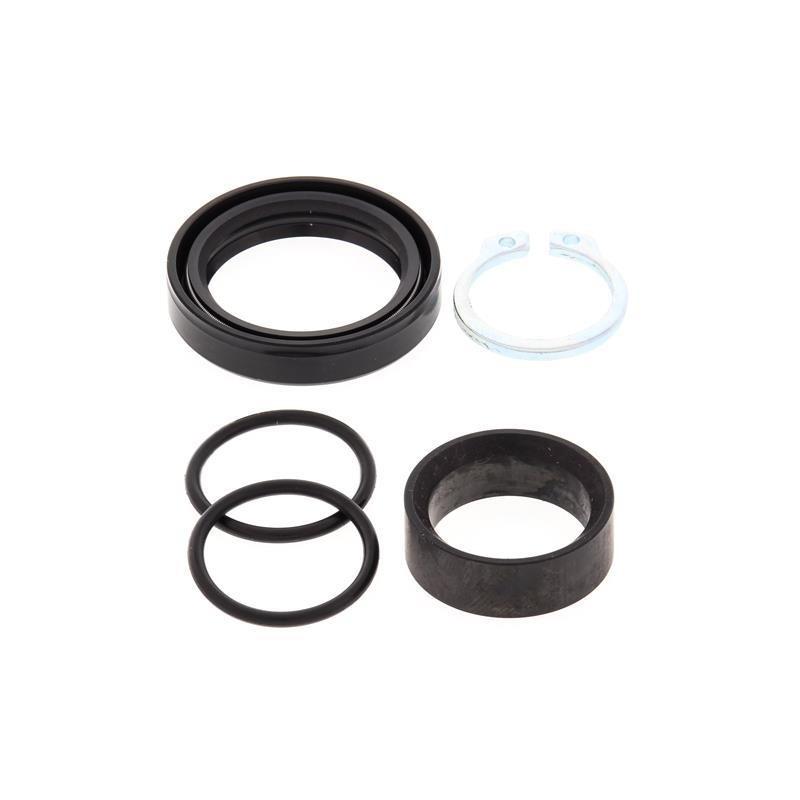 ALL BALLS Gearbox Output Shaft Reconditioning Kit KTM/Husqvarna SX65/TC65
