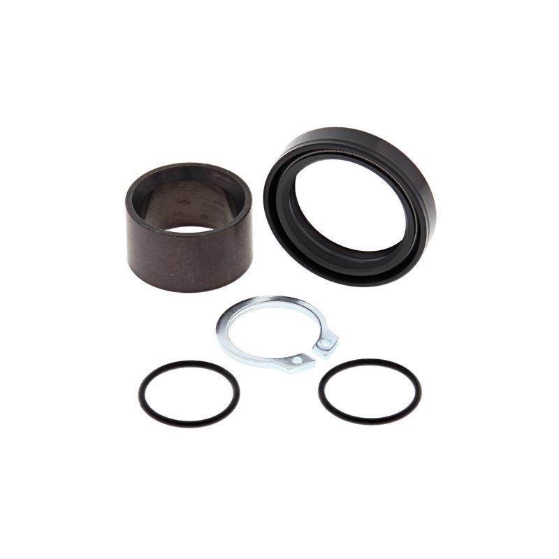 ALL BALLS Gearbox Output Shaft Reconditioning Kit KTM/Husqvarna