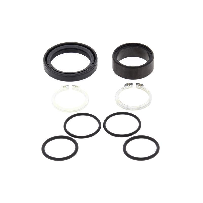ALL BALLS Gearbox Output Shaft Reconditioning Kit KTM SX300