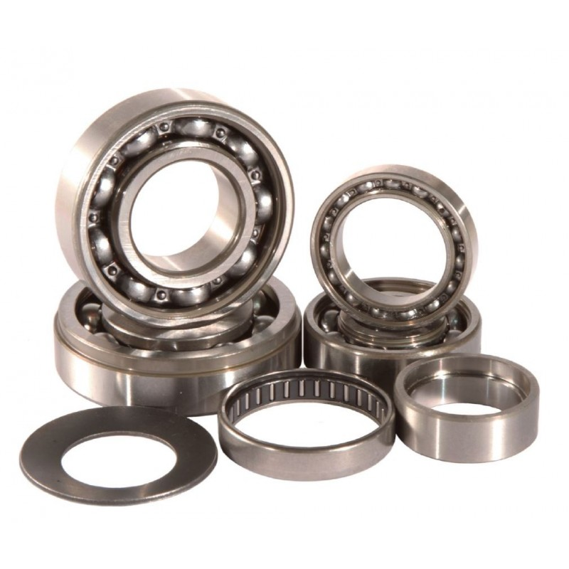Hot Rods Transmission Bearing Kit KTM SX250