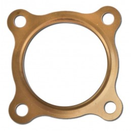 AIR MOTOR CYLINDER HEAD GASKET