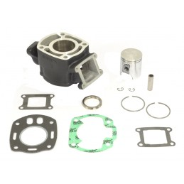 ATHENA Cylinder-Piston Kit Ø49,5mm Water Cooled MBX/MTX80R