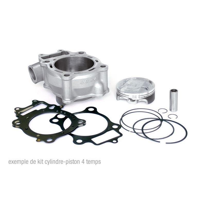 ATHENA Cylinder-Piston Kit Ø77mm 250CC Suzuki RM-Z250