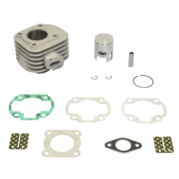 ATHENA Cylinder-Piston Kit Ø40mm without Head 50CC Scooters