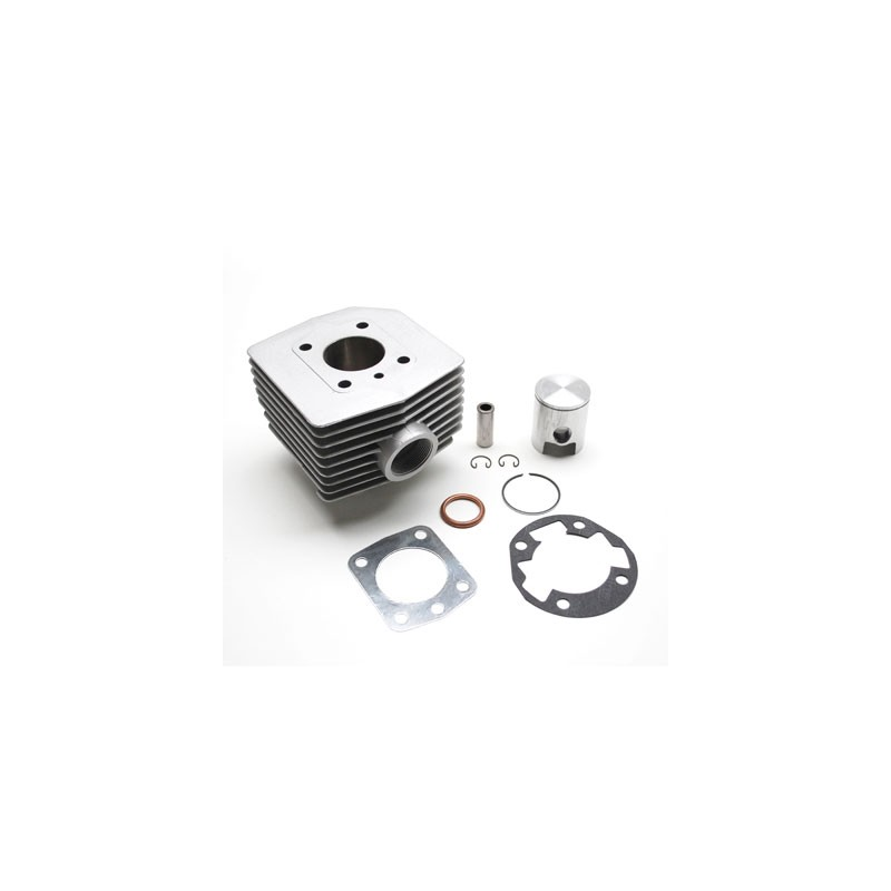 AIRSAL CYLINDER KIT FOR AIR-COOLED MBK