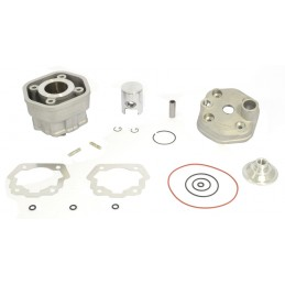 ATHENA Cylinder-Piston Kit Ø40mm Derbi/Gilera 50CC