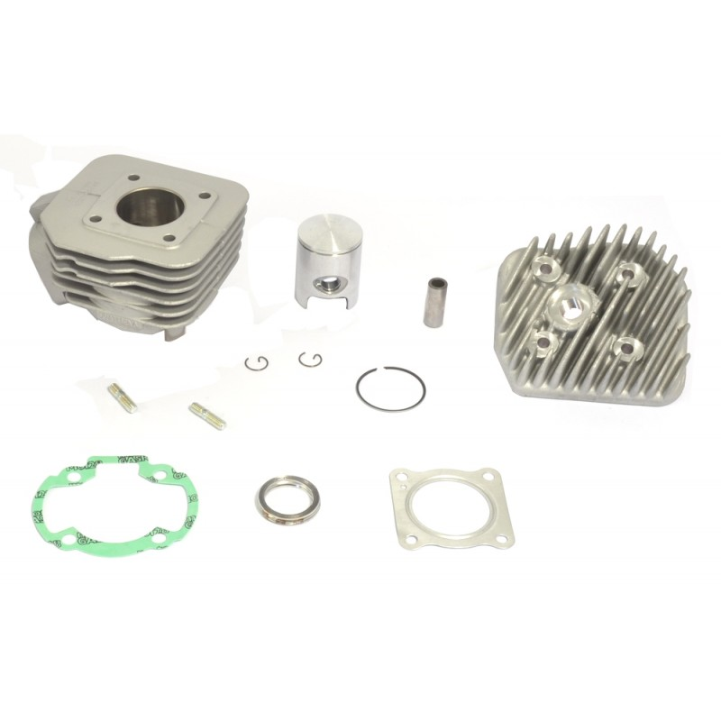 ATHENA Cylinder-Piston Kit Ø40mm 50CC Air Cooled Peugeot Scooters