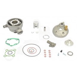 ATHENA Cylinder-Piston Kit Ø40mm 50CC Water Cooled Peugeot Scooters