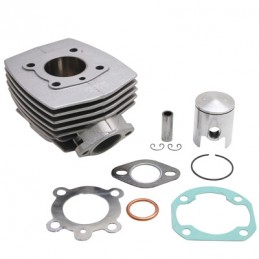 AIRSAL CYLINDER KIT FOR PEUGEOT MOPEDS
