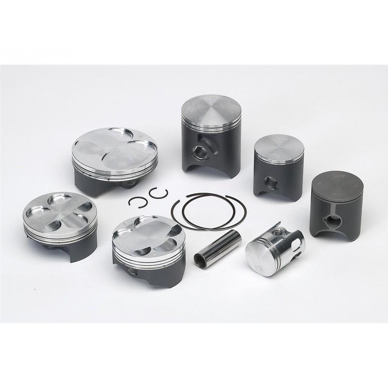 VERTEX Ø71.95 PISTON FOR GAS-GAS