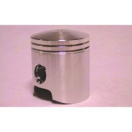 PISTON FOR RM80 1983-85 Ø50MM