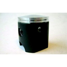 TECNIUM Plunger Head Piston Ø55.95mm