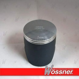 WOSSNER Forged Piston Ø 66,33mm