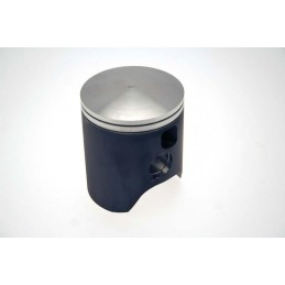 TECNIUM Piston Ø66.35mm