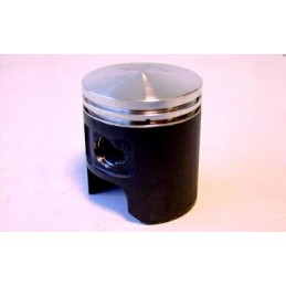 41.5MM PISTON FOR 50 SCOOTER