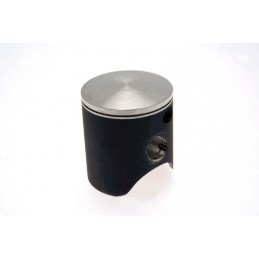 PISTON FOR CR125R200453.92MM