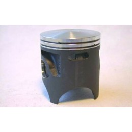 PISTON FOR KX85'01-11Ø48.47MM