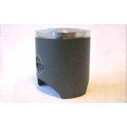 PISTON FOR RM801991-0046.46MM