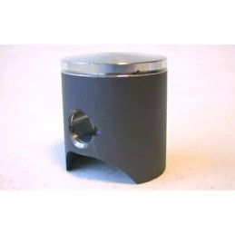 PISTON FOR RM801991-0147.44MM