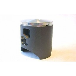 PISTON FOR RM1252000-0353.97MM