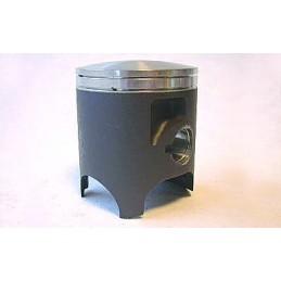 PISTON FOR RM2501996-9766.34MM