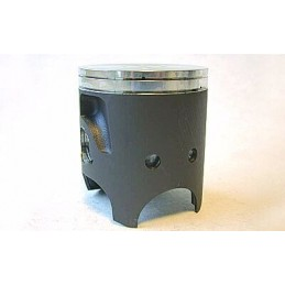 PISTON FOR RM2502000-0266.37MM
