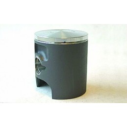 PISTON FOR YZ801993-0146.95MM