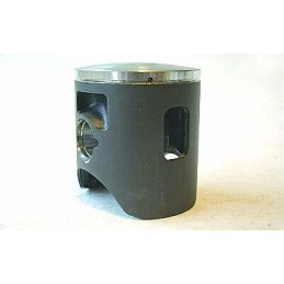 PISTON FOR YZ125 1997 53.96MM