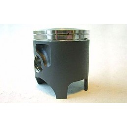 PISTON FOR YZ2501992-9867.95MM
