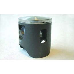 PISTON FOR YZ1252002-0453.95MM