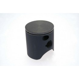 PISTON FOR YZ125 53.93MM 05-18