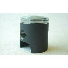 PISTON FOR APRILIA12553.97MM