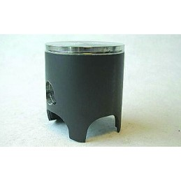 PISTON FOR SX250 2000-02 66.35MM