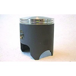PISTON FOR KTM2501990-9467.46MM