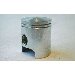 PISTON FOR GILERA 50 BULLIT