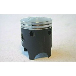 PISTON FOR BETA/KTM50 39.47MM 09-17