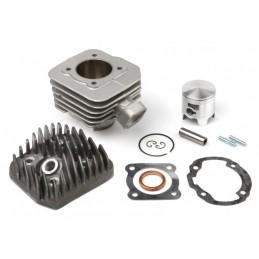 Ø40 Airsal cylinder kit piston 051074