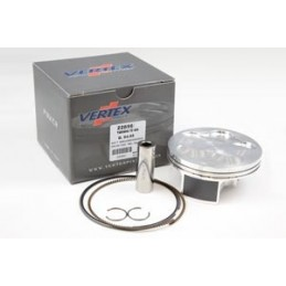 Ø76.76 -Vertex Honda CRF250R piston 14-15