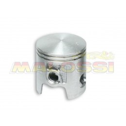 Malossi replacement piston for kit 059024