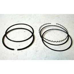 TECNIUM Piston Rings Set Ø98mm