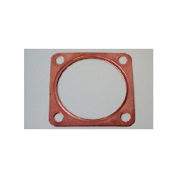 EXHAUST GASKET FOR FL250 OS YSS EY 1977-84